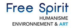 Logo Free Spirit Foundation